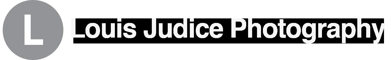 Louis Judice